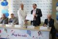 В Липецке благотворительная акция ВТБ «Мир без слез» пройдет в марте