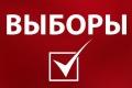 Почти половина читателей «Липецких новостей» не готова проголосовать за Игоря Артамонова на выборах