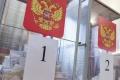 В борьбу за губернаторское кресло вклинились бизнесмен и сотрудник липецкого «ДОСААФ»