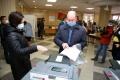 Липецкая оппозиция рассказала о многочисленных нарушениях на прошедших выборах