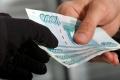 Лже-инспекторы по труду «разводят» липецких предпринимателей на деньги