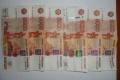 Взятка сотруднику ОЭЗ «Липецк» от директора «Елецспецстроя» обойдётся компании в 10 млн рублей