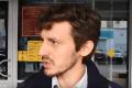 Советский суд «поддержал» смелые высказывания липецкого депутата Олега Хомутинникова в «битве» с облсоветом