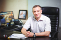 Проблемы в компаниях липецкого депутата и бизнесмена Михаила Захарова не испортило ему отдых за рубежом?