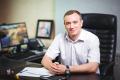 Скрывающийся от следствия липецкий депутат Михаил Захаров поправляет здоровье в немецкой клинике