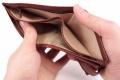Директор «Липецкптицы» оштрафован за перебои с выплатой зарплаты