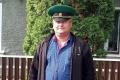 Разъезжавшего пьяным на авто липецкого чиновника оштрафовали и лишили прав