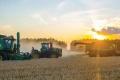 Акционеры Black Earth Farming одобрили продажу липецких земель компании сына первого вице-президента «Лукойла»