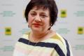 Новый состав горсовета захотел видеть на посту главного аудитора Липецка Марину Зиборову