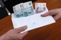 Липецкие депутаты все же направят в Госдуму законопроект о «серых» зарплатах