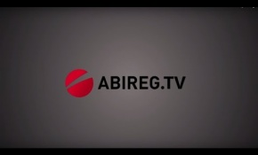 Embedded thumbnail for AbiregTV – Комментарий недели: «Бизнес пытается сэкономить на пиарщиках, рекламщиках и маркетологах» – эксперт