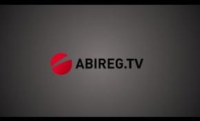 Embedded thumbnail for AbiregTV – Комментарий недели: «Мы стремимся, чтобы рейтинг влиятельности персон Воронежской и Липецкой областей был максимально объективным» – эксперт